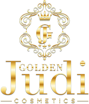 GOLDEN JUDI